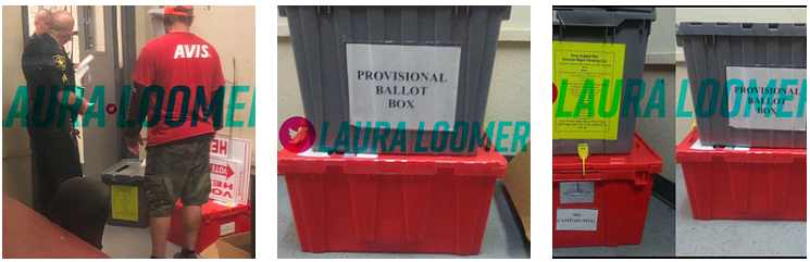 https://www.lauraloomer.us/blog/exclusive-provisional-ballot-boxes-left-inside-avis-rental-car-at-fort-lauderdale-airport